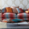 Welcome to Briggate House interiors