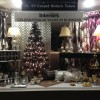 We loved our Christmas Window